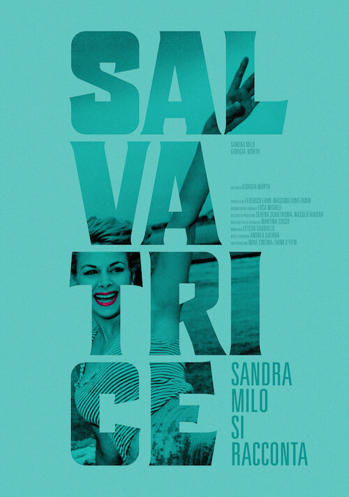 wave cinema salvatrice