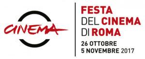 FESTA_CINEMA_DATE_ITA_POSITIVO-990x404
