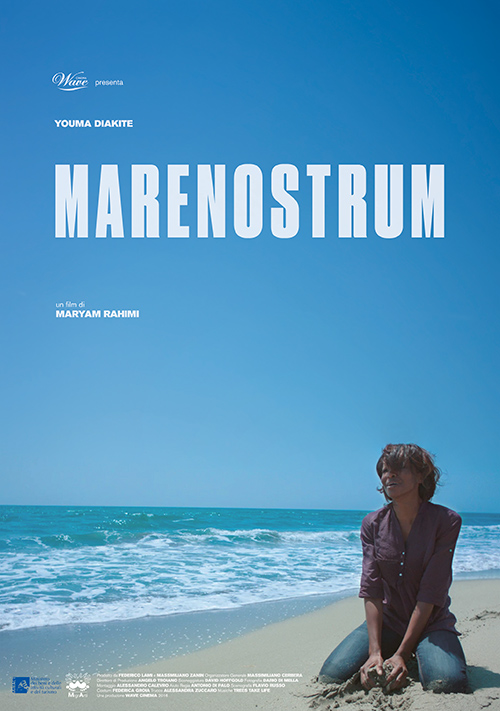wave-cinema-marenostrum