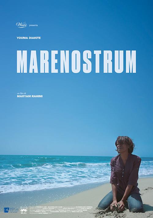 wave-cinema-marenostrum