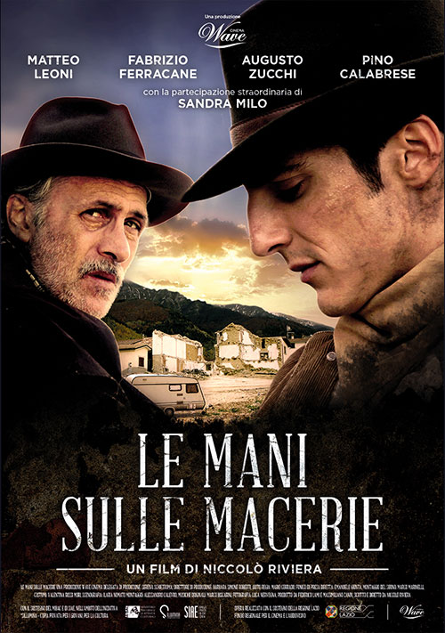 wave-cinema-le-mani-sulle-macerie